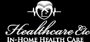 Healthcare Etc In-Home Health Care