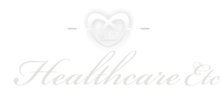 Healthcare Etc In-Home Health Care Logo